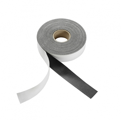 Mat Seaming Tape